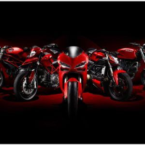 Ducati Bikes Hd Wallpaper Ducati Bikes Full Hd Wallpapers