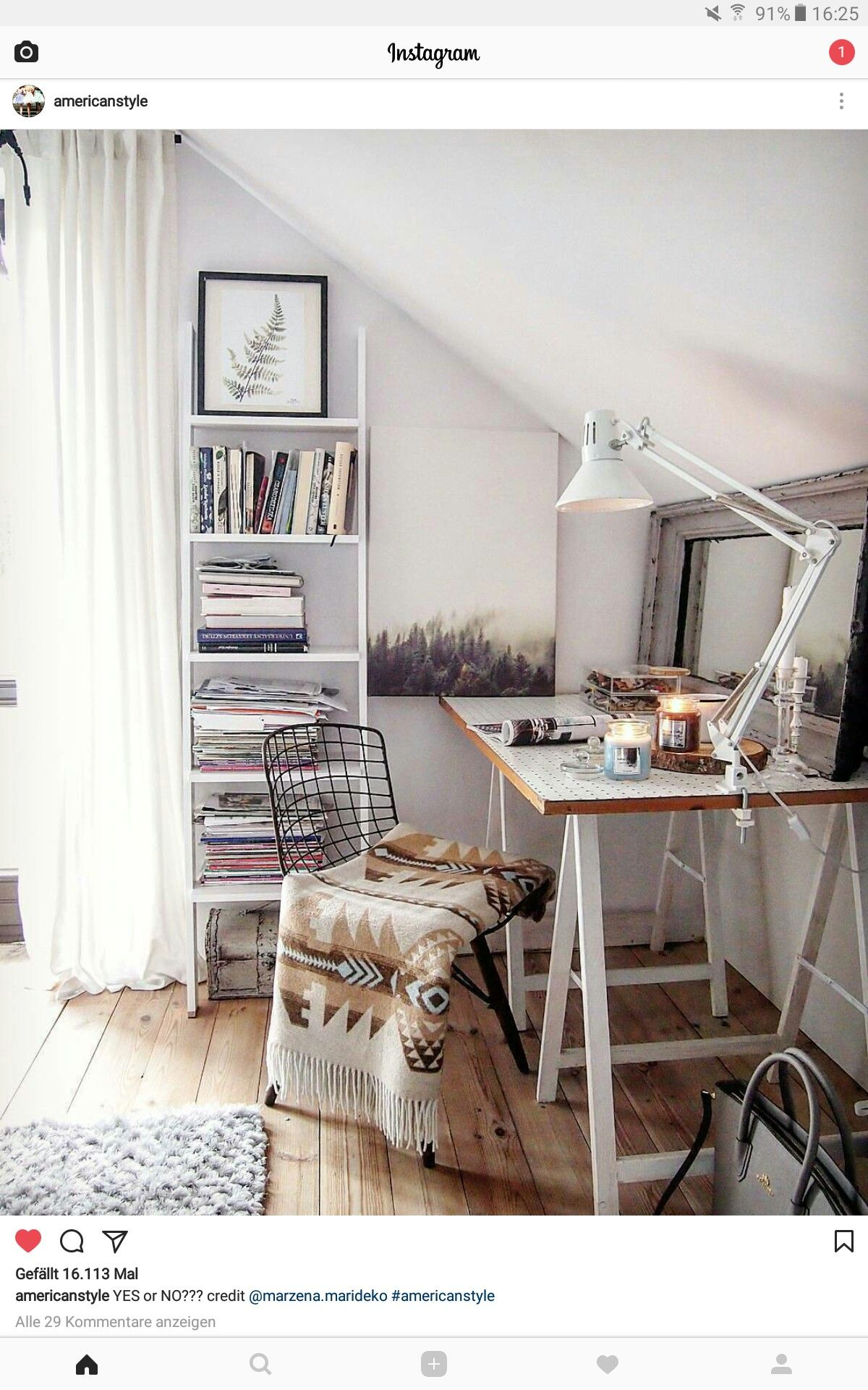 Pin by Lotte Loves on Home // Decor (With images ...