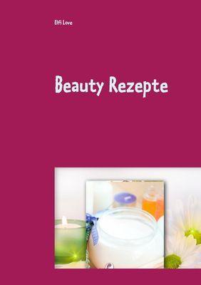 beauty rezepte argan l f r strapazierte colorierte trockene haare intensive haarpflege in. Black Bedroom Furniture Sets. Home Design Ideas