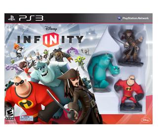 **HURRY**Disney Infinity Starter Set (PS3) for $12.96 – Shipped - http://www.frugalityforless.com/hurrydisney-infinity-starter-set-ps3-12-96-shipped/