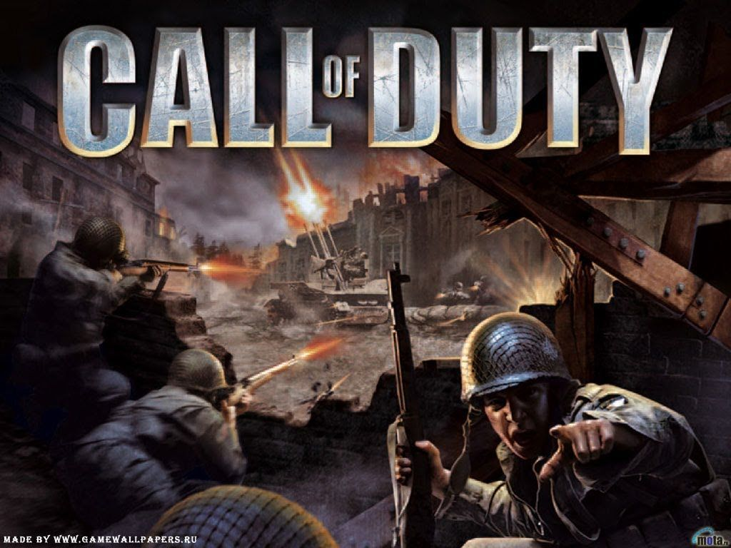 Call Of Duty Black Ops 1 Free Download Call Of Duty Call Of Duty Black Call Of Duty Free