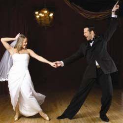 Top 10 Bizarre Alternative Wedding Songs You Wont Believe