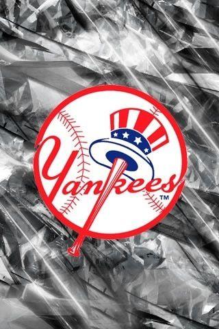 NYY LOGOS | NYY LOGOS | Pinterest | Ny yankees, New York Yankees and New york yankees baseball