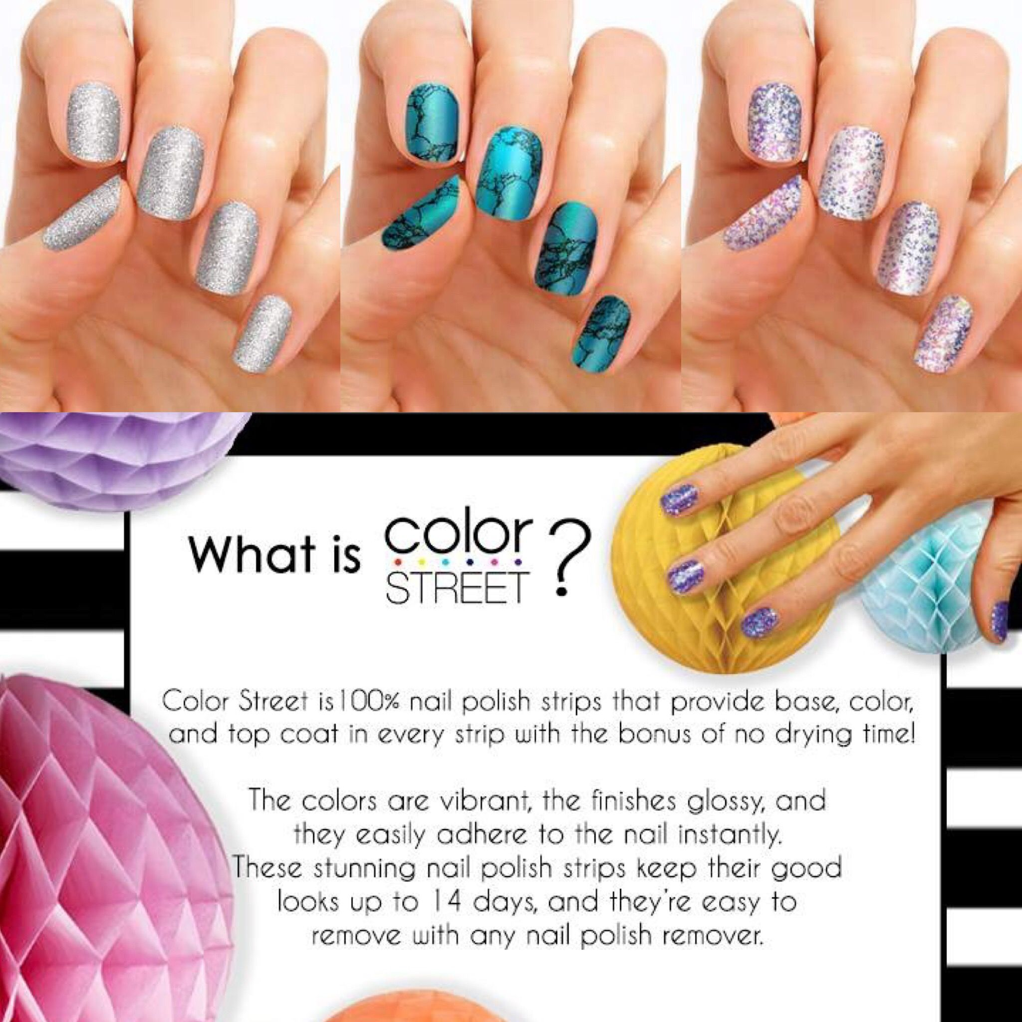 100% Polish! Lots of designs to choose from! Message me for details ...