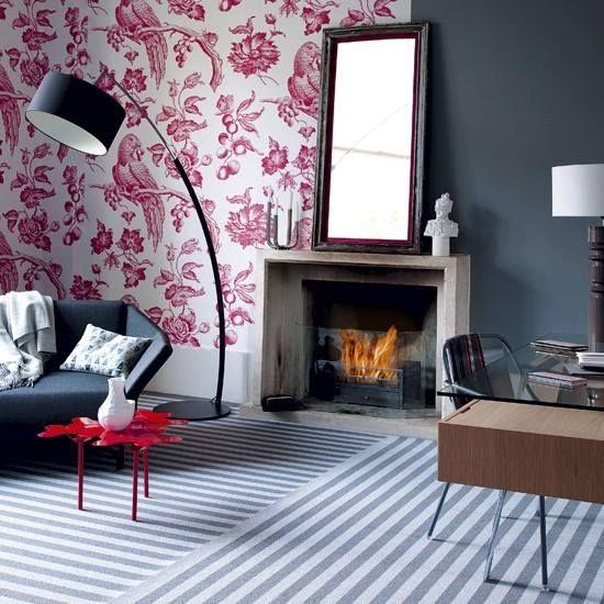 #wallpaper#pink