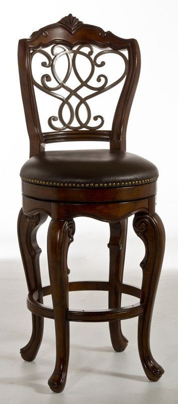 Sensational 529 00 Free Ship Hillsdale Furniture 5170 830 30 Burrell Caraccident5 Cool Chair Designs And Ideas Caraccident5Info