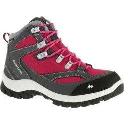 Buty Wysokie Botki Typ Obuwia Obuwie Zapatillas Adidas Hombre Calzado De Seguridad Calzado Mujer