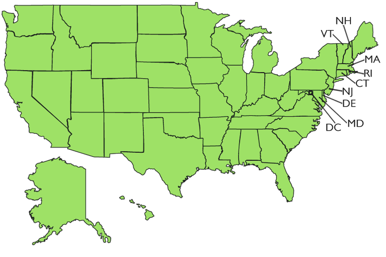 Health Insurance Refunds By State New Rules Created By The