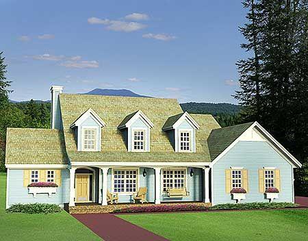 House plans build estimate