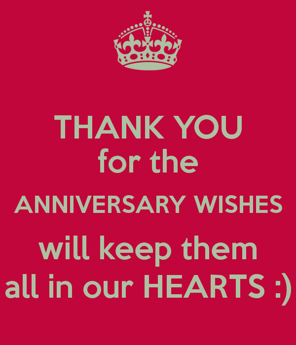 Thank-you-for-the-anniversary-wishes-will-keep-them-all-in