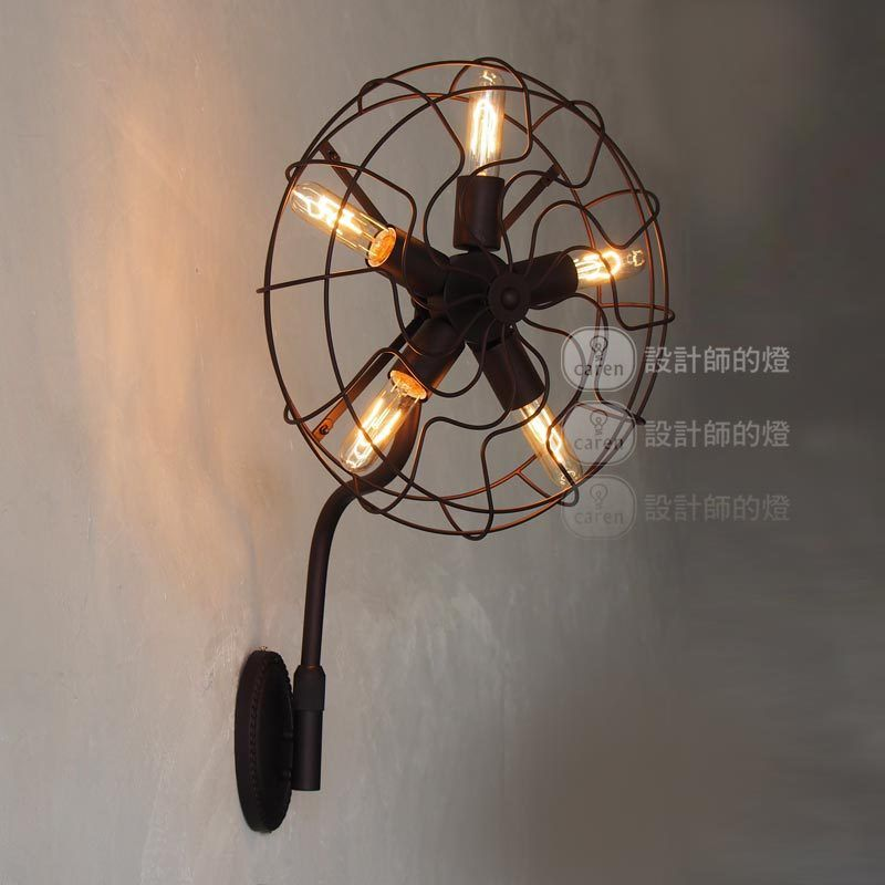 Vintage Style Ceiling Fans Google Search