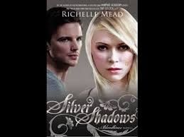 Silver shadows by richelle mead book 5 vampire academy bloodlines silver shadows by richelle mead book 5 vampire academy bloodlines in the aftermath fandeluxe Image collections