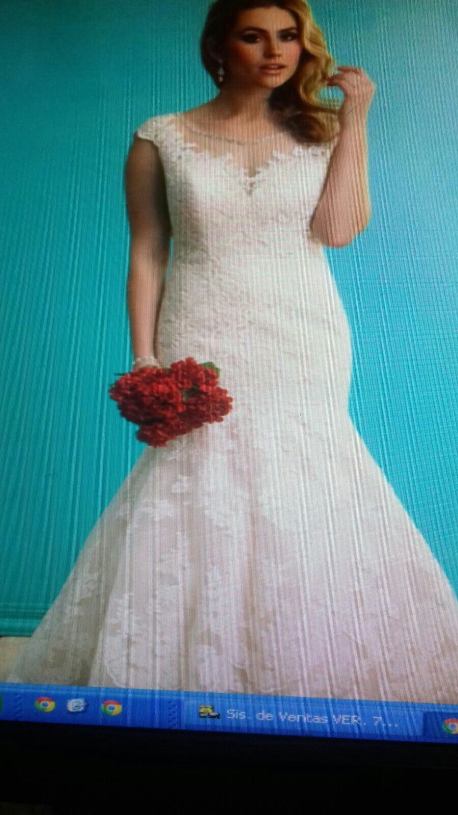 Pin by mary valles on dresses bridal pinterest