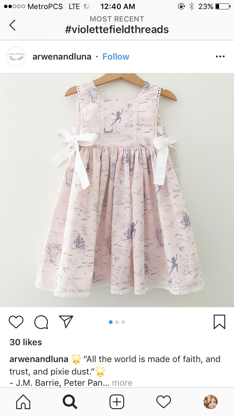 093f96b48a2ac Baby Dress, Kids Fashion, Girls Dresses, Child Fashion, Baby Gown, Baby