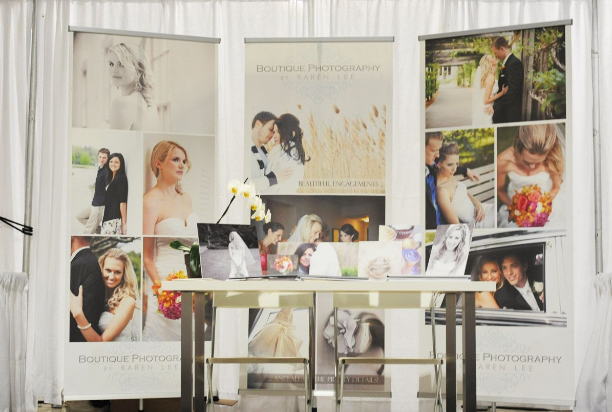 Booth Ideas Wedding Show Booth Wedding Expo Booth Bridal Show Booths