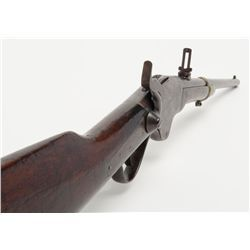 Spencer Carbine Serial Numbers - disctakeoff's blog