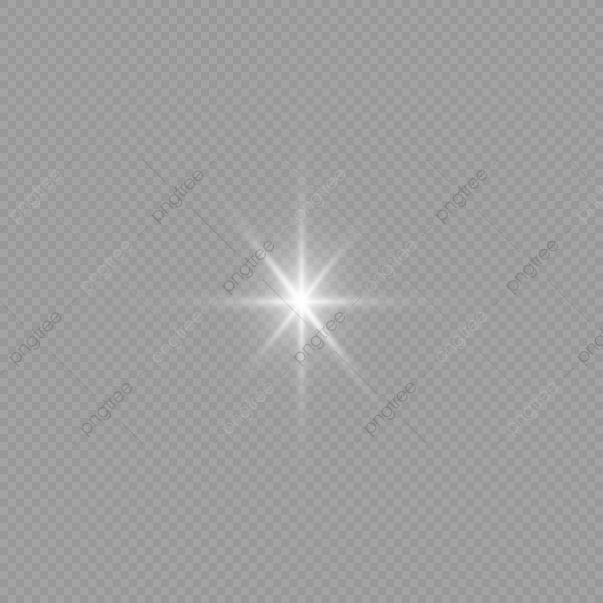 Beautiful Fine Glare Light Sunlight Beautiful Vector Vector Light Vector Glar Background Wallpaper For Photoshop Iphone Background Images New Background Images