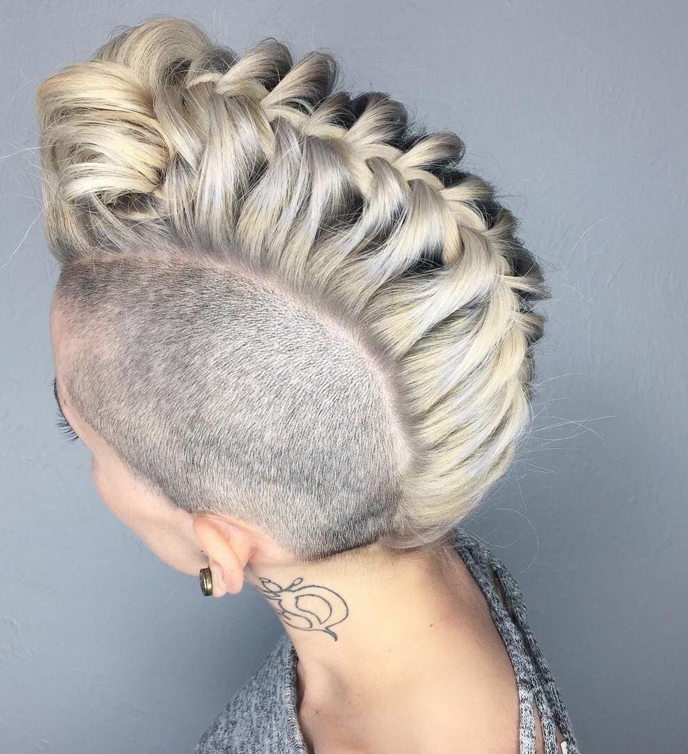Pin by elysse kuhar on hairstyles in pinterest braids hair