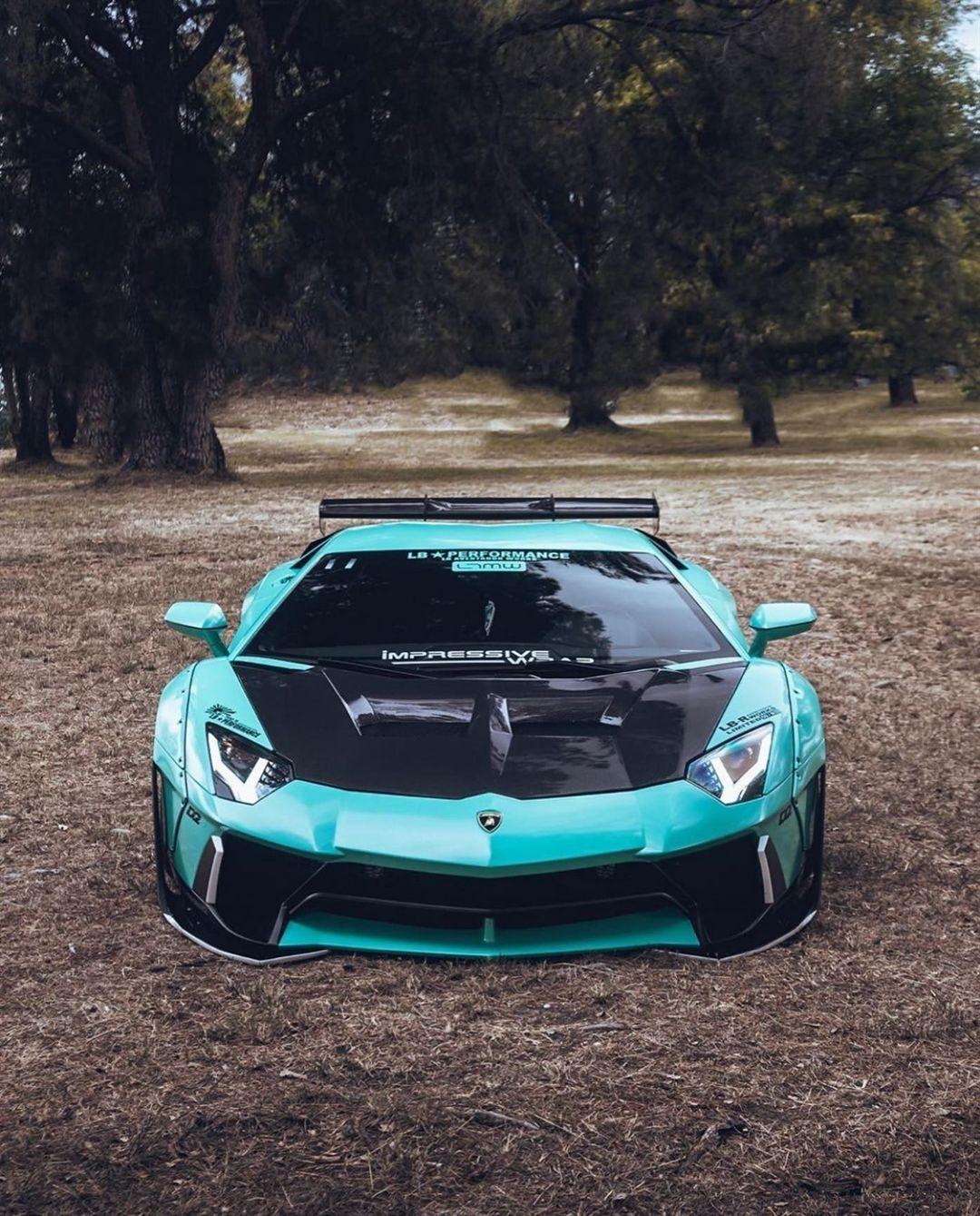 Supercar Automotive Lifestyle Cars Supercars Racecar Musclecars Musclecar Sportscars Sportcars For M Super Cars Lamborghini Cars Lamborghini Aventador