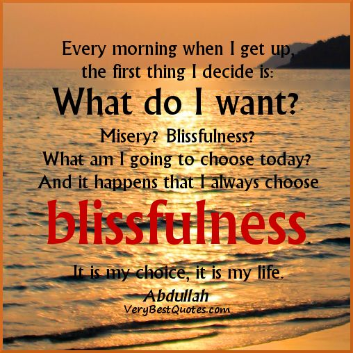 Blissful Good Morning Quotes: Uplifting Good Morning Quotes