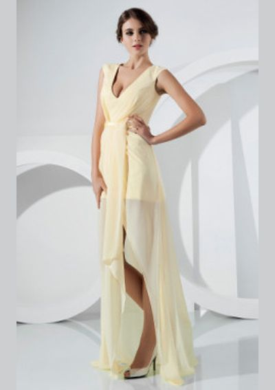 Short Prom Dresses Light in the Box – Fashion dresses