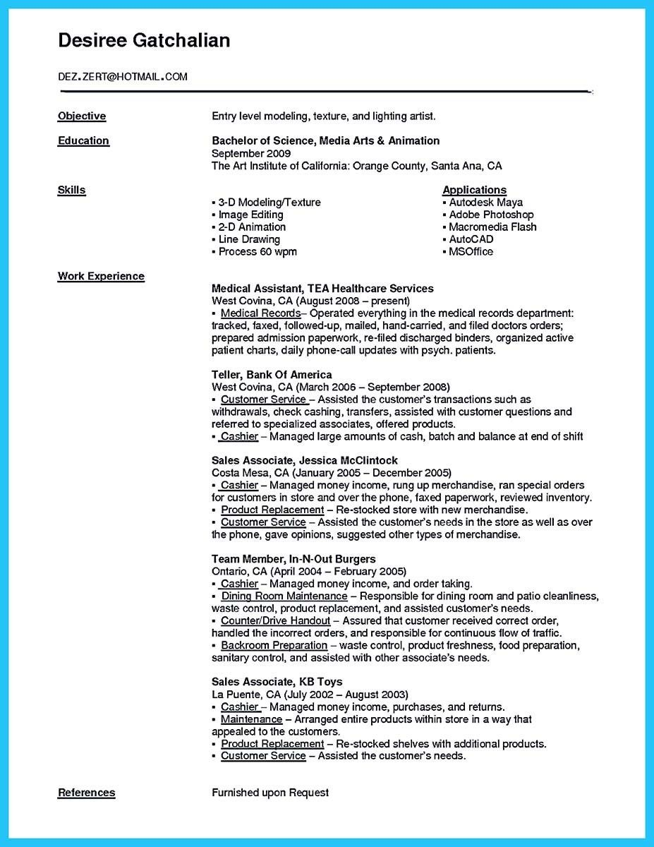 Pin By Home Ideas On Template Sample Resume Resume Resume Examples
