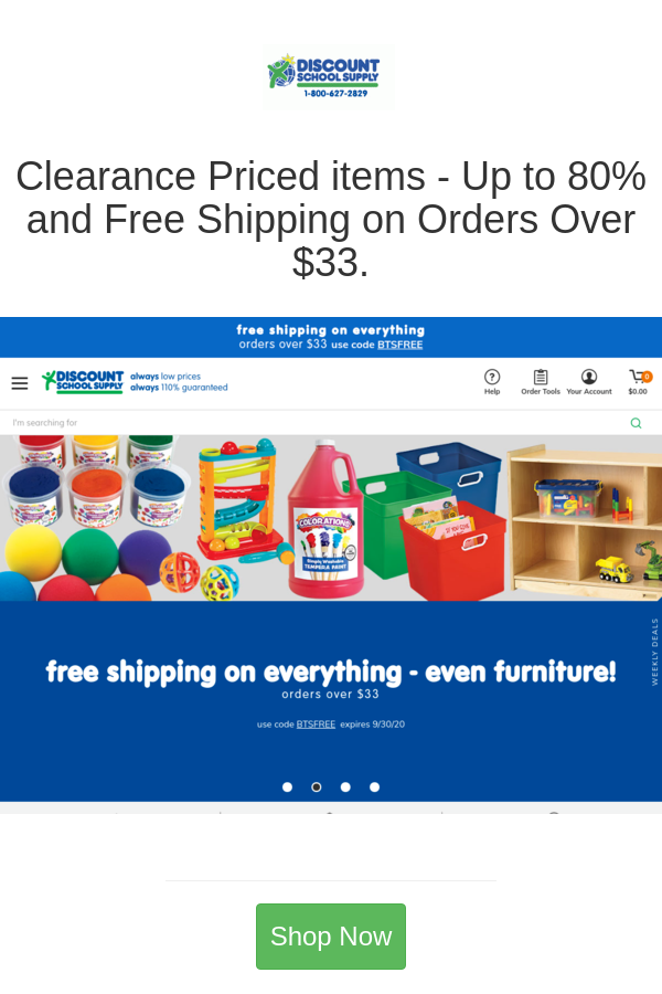 Best Deals And Coupons For Discount School Supply Discount School Supply School Supplies School Supply Sales