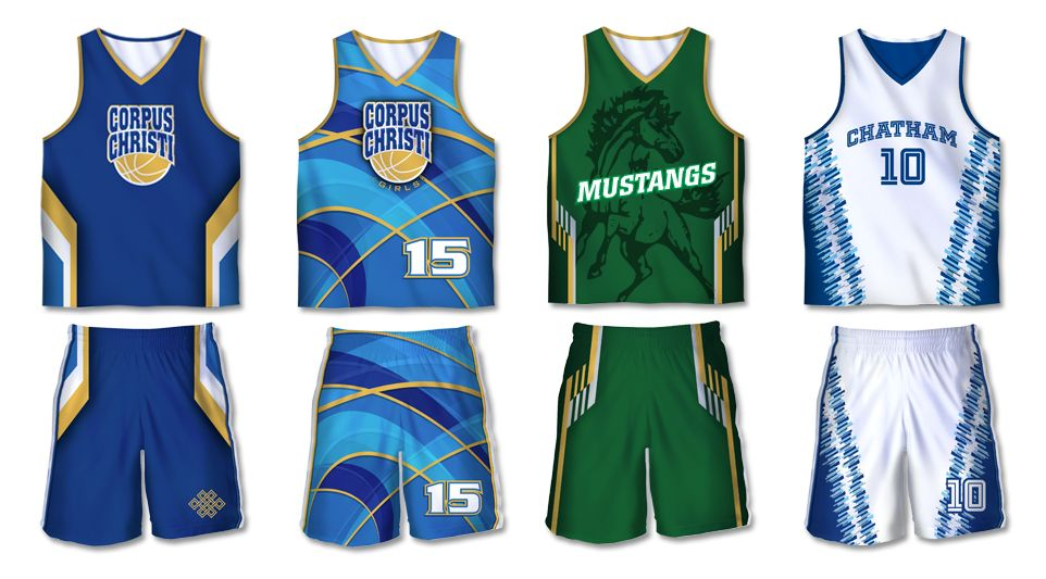 Custom Youth Basketball Jerseys We Ll Make This Simple If You Re Ready To Look At All The Amazing H Jersey Design Basketball Uniforms Design Basketball Design