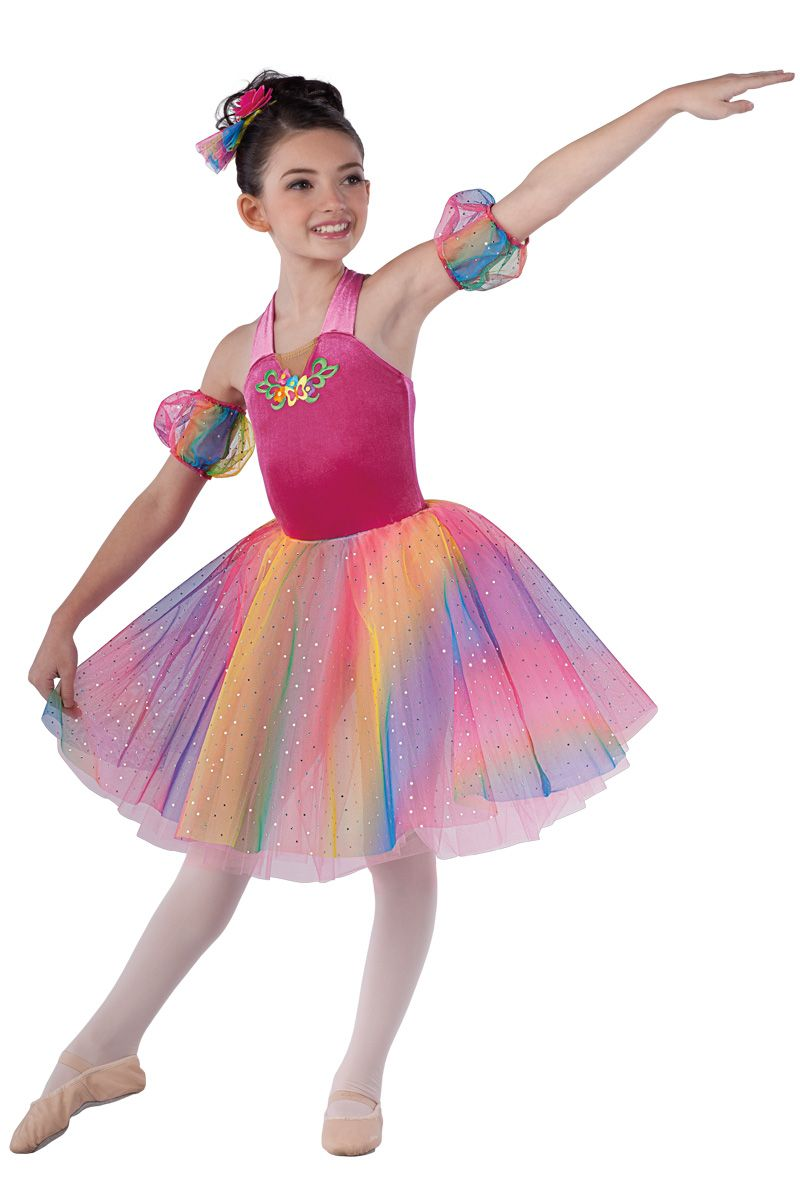 Kids Detail Dansco Dance Costumes And Recital Wear Dance Costumes Kids Dance Recital Costumes Dance Costumes