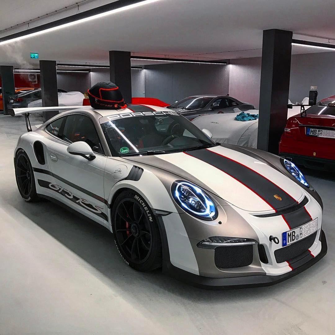 Porsche Cars, Porsche, Porsche Gt3