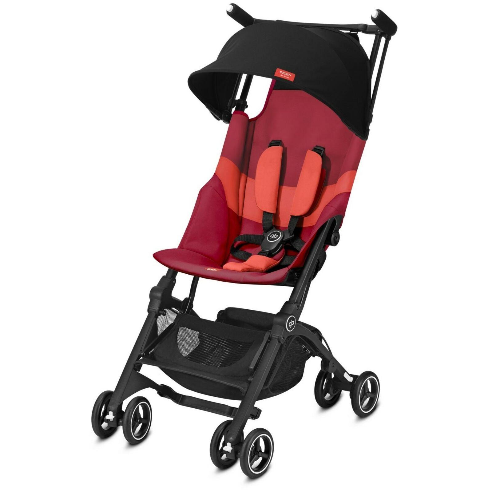 All Terrain Baby Buggy in 2020 Stroller, Baby buggy