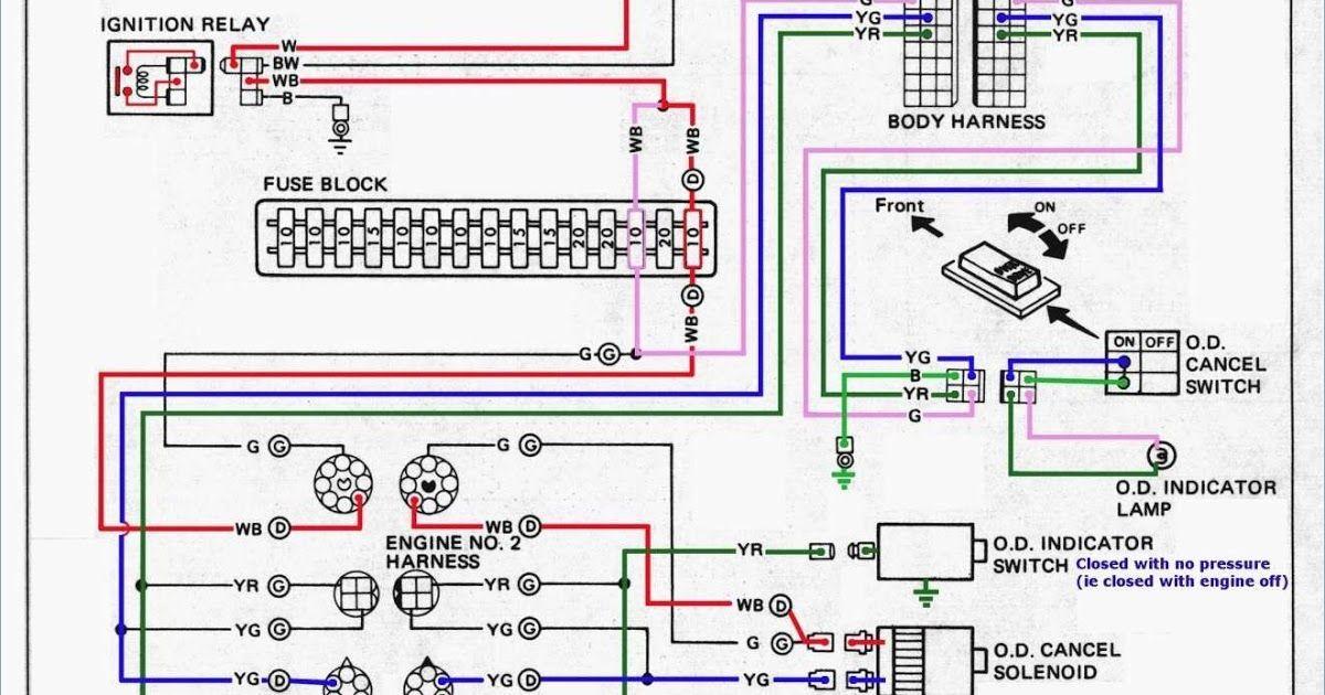 10 Hatz Diesel Engine Wiring Diagram Engine Diagram Inspirational Of Vw Golf 1 Wiring Diagram Electrical Volkswagen 12 Vw Super Beetle Engineering Diagram
