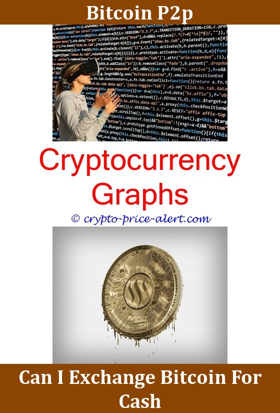 NewYorkCoincrypto review