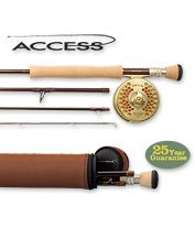 Any Respected 8 To 9 Weight Fly Rod And Reel Fly Rods Fly Fishing Rods Fishing Outfits