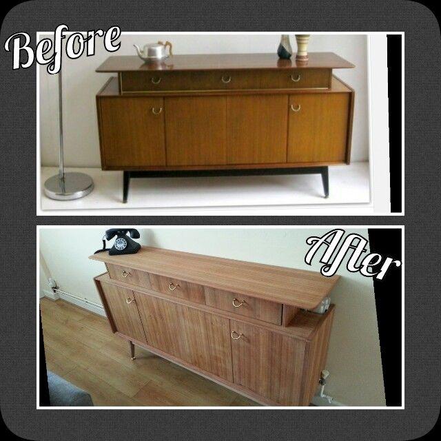 G Plan radiator cover 50s style love it furniture I love G plan sideboard, Furniture
