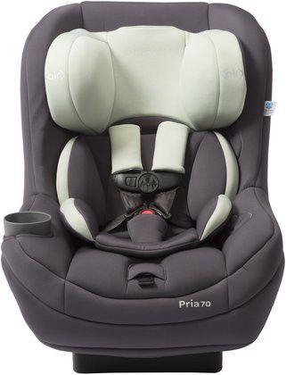 Maxi-Cosi Pria 70 Convertible Car Seat - Mineral Grey https://www ...