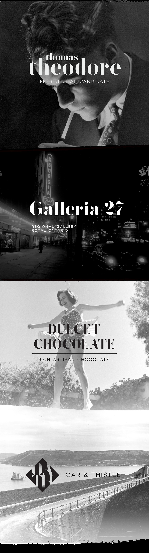 https://www.behance.net/gallery/28603693/Zefani-Free-Typeface