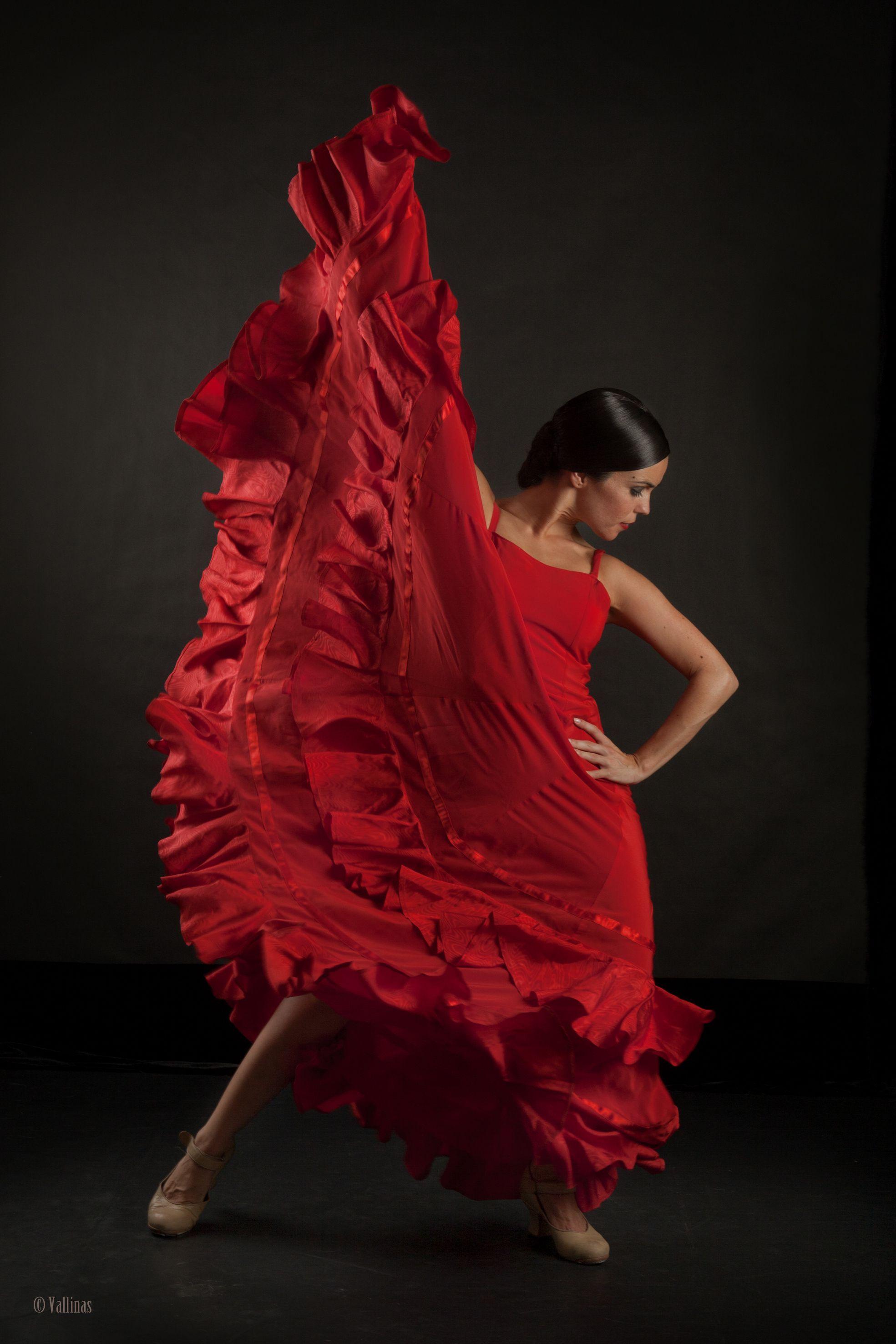 Belle Sanchez Fashion Designer