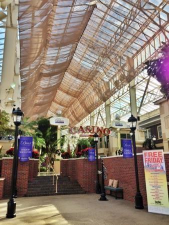 Brilliant Hollywood Epic Buffet Menu In Baton Rouge La Belle Casino Interior Design Ideas Jittwwsoteloinfo