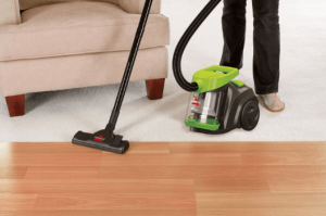 Best Vacuum For Small Apartments Everything You Should Know Best Vacuum Best Lightweight Vacuum Vacuum For Hardwood Floors