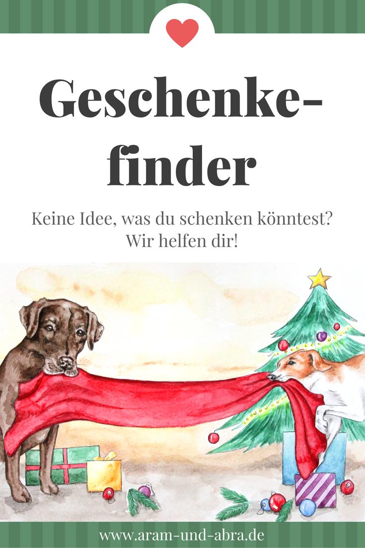 Weihnachtsgeschenke Keine Idee.Geschenke Für Menschen Mit Hund Tipps Und Ideen Für Jeden Typ