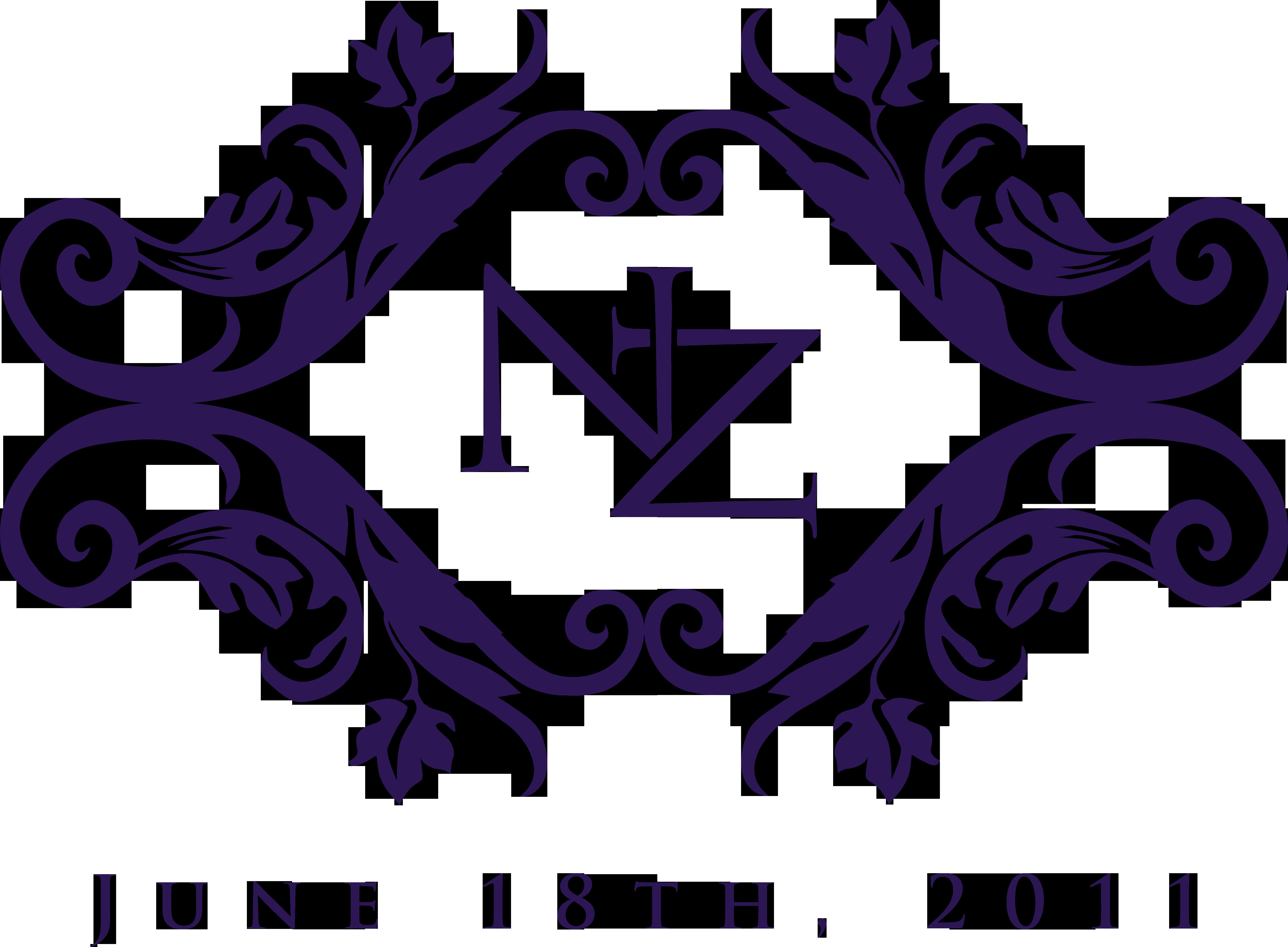 Logo Designs. Wedding Logo Designs: Wedding Logo Designs Love Logo ...
