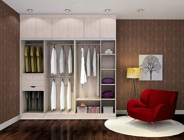 Bedroom Cabinets Design Bedrooms  Kwa Zulu Kitchens  Bedroom Storage  Pinterest