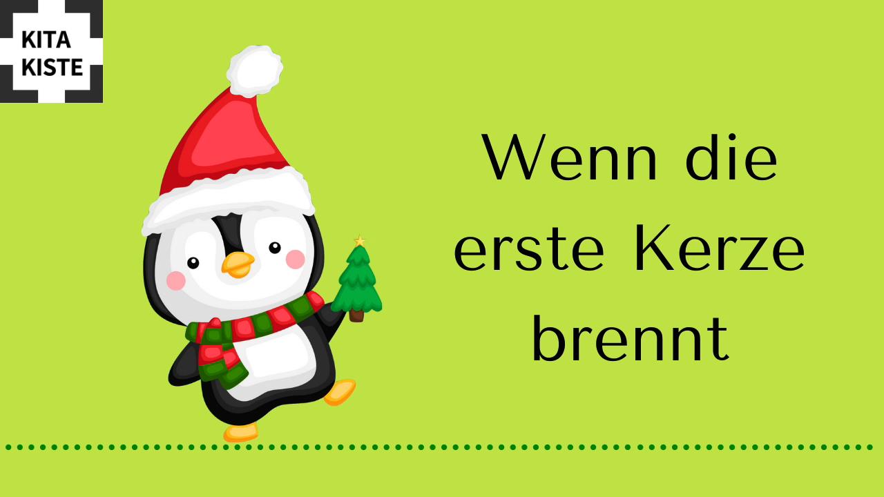 Ach Die Zeit Hupflied Kindergarten Video Kinder Lied Kindergarten Weihnachten Vorschullieder