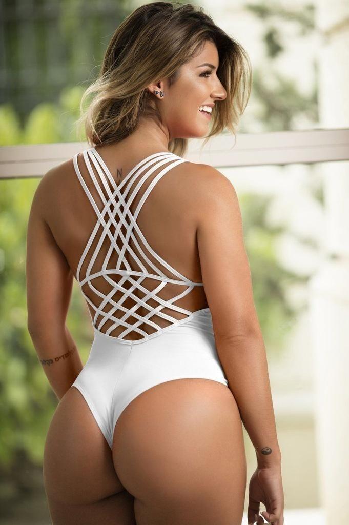 Titis ass