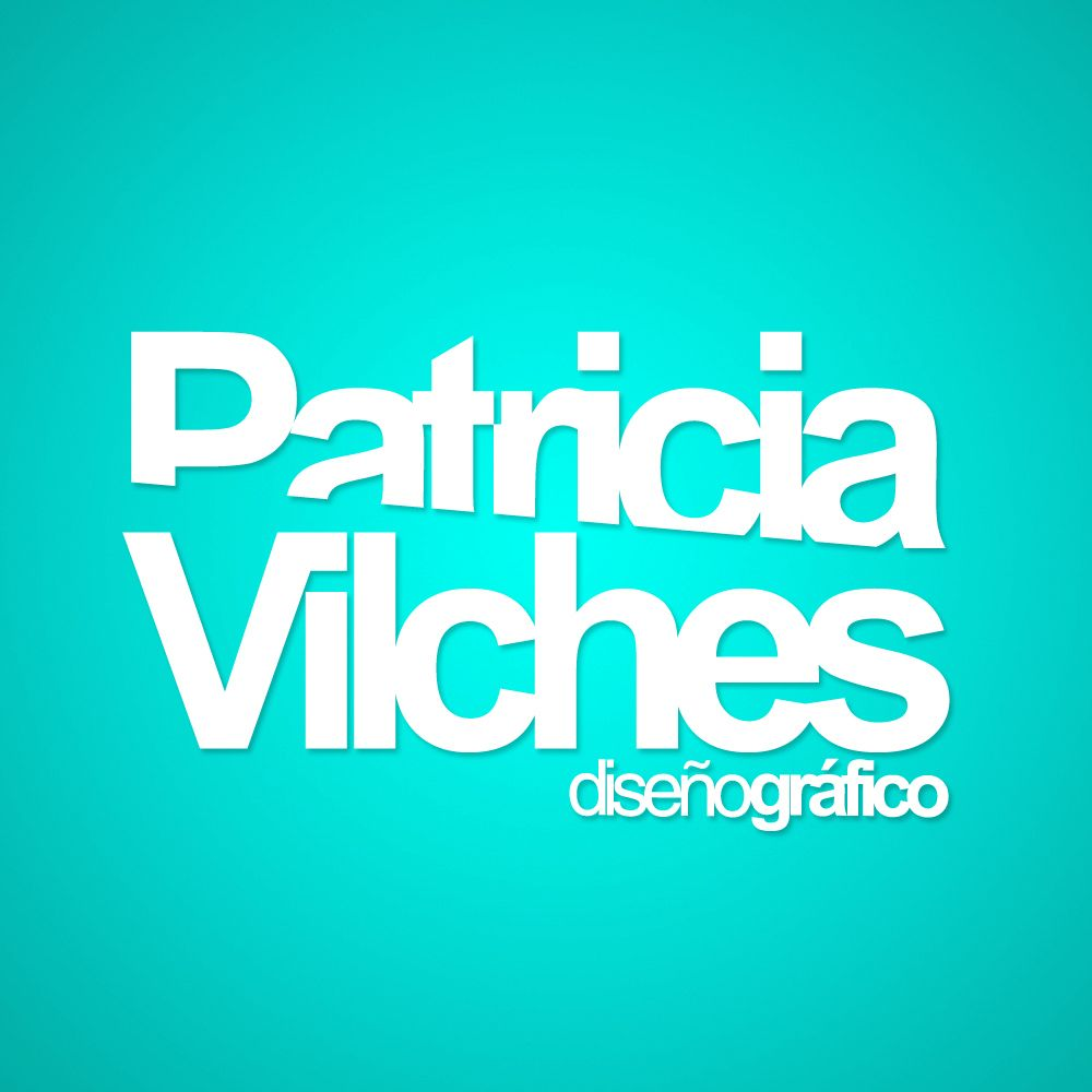 Patrici Vilches