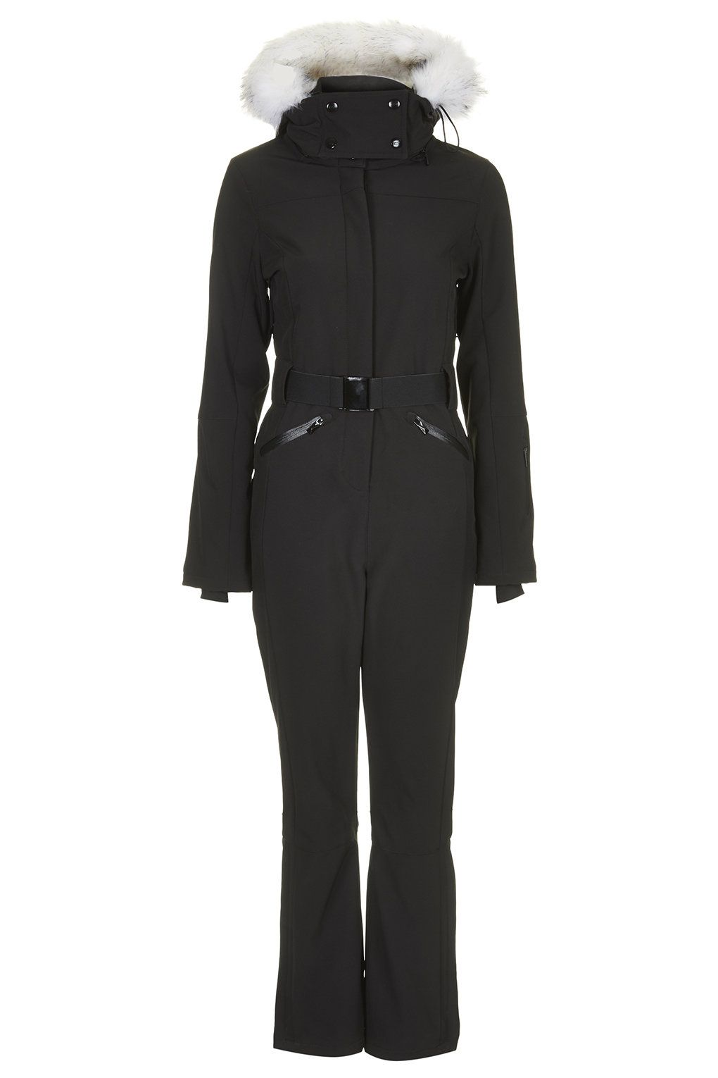 a1dd129833 Topshop - SNO All-in-one ski suit