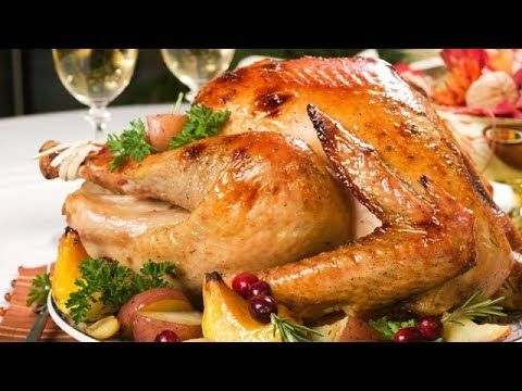 9 Easy Rooster Recipes - Quick and Easy Rooster Supper Recipes - Unionbeatz - http://howto.hifow.com/9-easy-rooster-recipes-quick-and-easy-rooster-supper-recipes-unionbeatz/