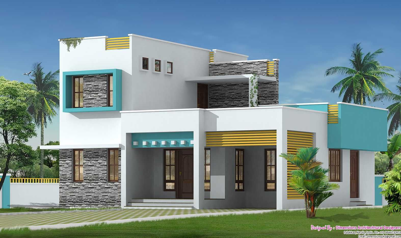 bhk simple home map in sq feet projects pinterest house