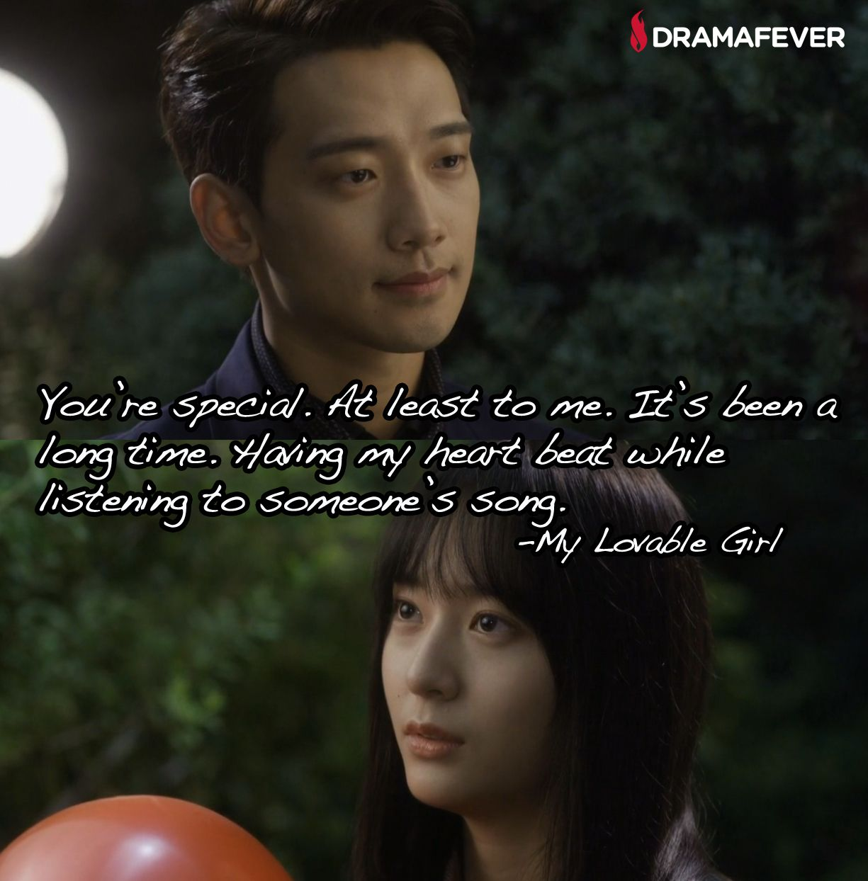 50 K Drama Quotes About True Love Drama Quotes Korean Drama Quotes Kdrama Quotes